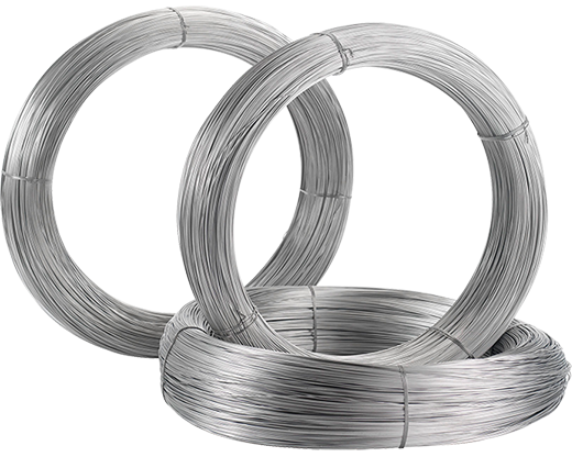 Stainless steel tying wire | Stainless UK