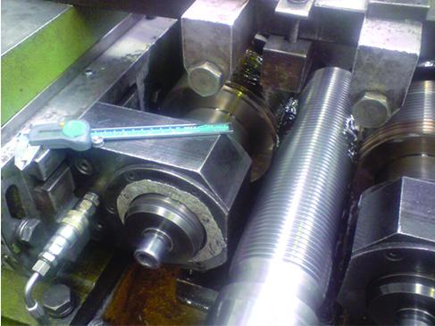 Stainless Threaded Rod (Studding)   Stainless UK