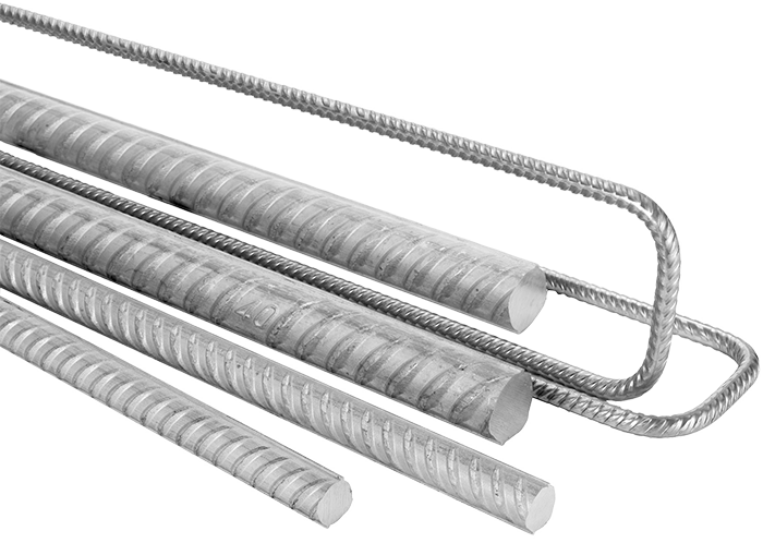 "3//4/"" Stainless Steel Rod 304-12/"" Length"
