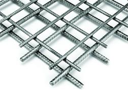 Stainless Steel Reinforcing Bar Rebar Stainless Uk